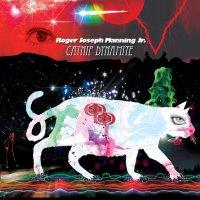 Roger Joseph Manning Jr. -Catnip Dynamite
