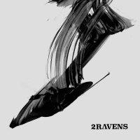 Roger O'donnell -2 Ravens
