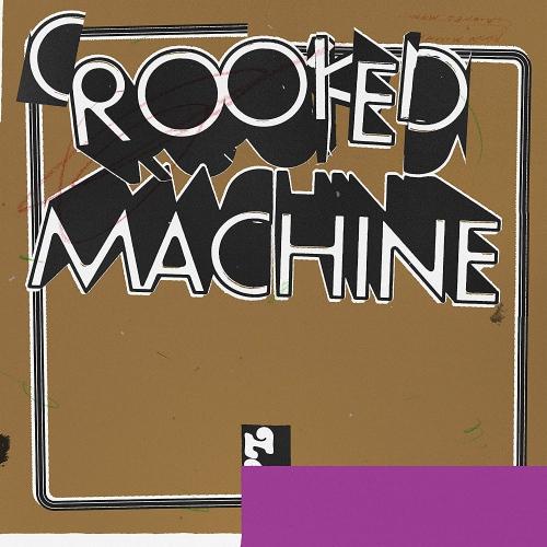 Róisín Murphy -Crooked Machine