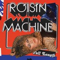 Róisín Murphy - Risn Machine