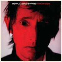 Roland S Howard - Pop Crimes