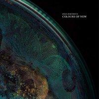 Romain Azzaro - Colours Of Now
