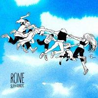 Rone -Rone & Friends