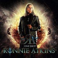 Ronnie Atkins -One Shot
