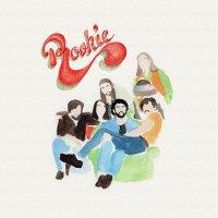 Rookie - Rookie