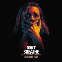 Roque Banos - Don't Breathe