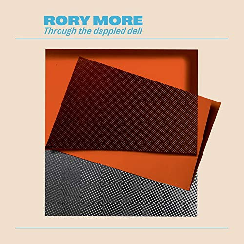 Rory More -Through The Dappled Dell