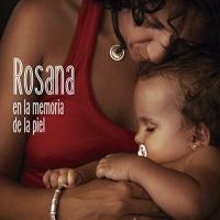 Rosana -En La Memoria De La Piel