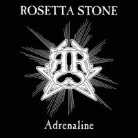 Rosetta Stone -Adrenaline