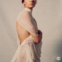 Rosie Lowe - Yu Red