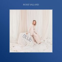 Rosie Valland - Blue