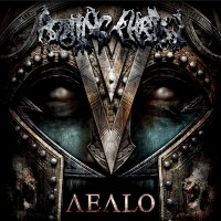 Rotting Chist -Aealo