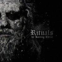 Rotting Christ -Rituals