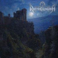 Rotting Kingdom - S/T