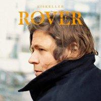 Rover -Eiskeller