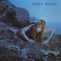 Roxy Music -Siren