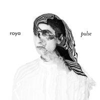 Roya - Pulse