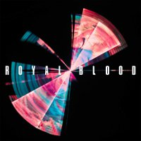 Royal Blood -Typhoons