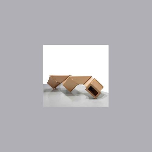 Rrose & Silent Servant - Air Texture Volume Vii
