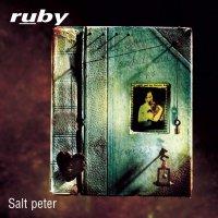 Ruby -Salt Peter