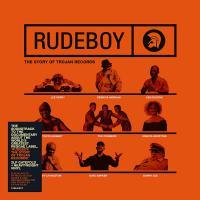 Rudeboy: The Story Of Trojan Records (Original Motion Picture Soundtrack) - Rudeboy: The Story Of Trojan Records Soundtrack