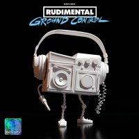 Rudimental - Ground Control