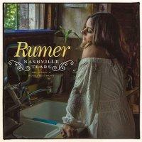 Rumer -Nashville Tears