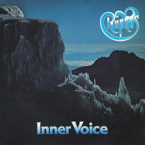Ruphus -Inner Voice
