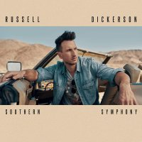 Russell Dickerson -Southern Symphony