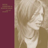 Rustin Man - Out Of Season