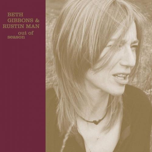 Rustin Man - Out Of Season