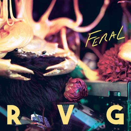 Rvg -Feral