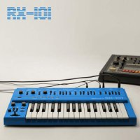 Rx-101 -Ep 1
