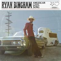 Ryan Bingham -American Love Song