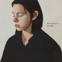 Ryo Fukui -My Favorite Tune