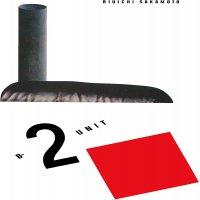 Ryuichi Sakamoto -B-2 Unit