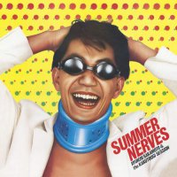Ryuichi Sakamoto /  Kakutougi Session - Summer Nerves