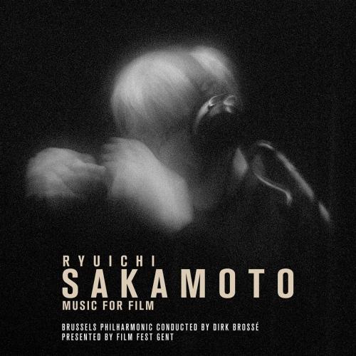 Ryuichi Sakamoto -Music For Film
