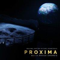 Ryuichi Sakamoto - Proxima