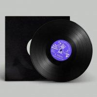 S. Fidelity - Fidelity Radio Club - Toy Tonics Remixes