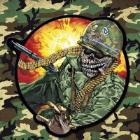 S.o.d.: Stormtroopers Of Death - United Forces