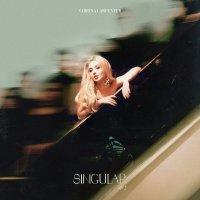Sabrina Carpenter -Singular Act I
