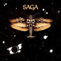 Saga -Saga