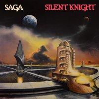 Saga -Silent Knight