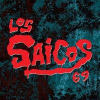 Saicos 69  / Erwin Flores -El Mercenario / Un Poquito De Pena
