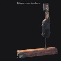 Sakata / Laswell / Drake / Cosey - Fisherman's.com
