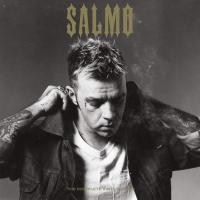 Salmo - Playlist: The Complete Edition