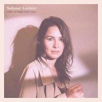 Salome Leclerc - Mille Ouvrages Mon Coeur