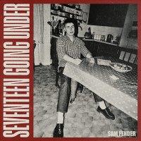 Sam Fender - Seventeen Going Under