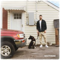 Sam Hunt - Southside